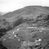 Rize, 1952