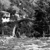 Rize, Çamlıhemşin, 1975