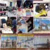 """""""Kültürümüz Yapbozlarda"""" eTwinning projesi kapsamında yapbozlarımızı yapıyoruz"""