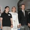 Bilişimci Martı'lar Ödül Töreni,2007