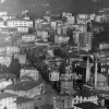 Rize, 1975