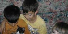 Suriyeli mülteci öğrenciden büyük başarı