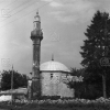 Rize, İslam Paşa Camii, 1975