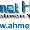 www.ahmethoca.net
