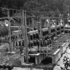 Rize, İkizdere, Hidro Elektrik Santrali, 1975