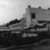 Rize, Pazar, 1975