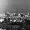 Rize, Ardeşen, 1975