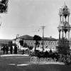 Urfa, Nusret Bey Çeşmesi, 1954
