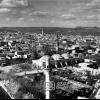 Urfa, 1954