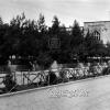 Urfa, Belediye Oteli, 1954