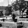 Urfa, Ordu Evi, 1954