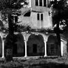 Urfa, Rıdvaniye Medresesi, 1954