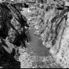 Urfa, Karakoyun Deresi, 1954