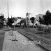 Urfa, Atatürk Caddesi, 1954