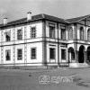 Urfa, Siverek, Hükümet Konağı, 1954