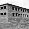 Urfa, Siverek Orta Okulu, 1954