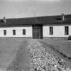 Urfa, Horsan Köy Okulu, 1954