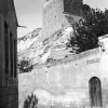 Urfa, Birecik Kalesi, 1954