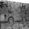 Urfa, Birecik, Şehit Surları, 1954