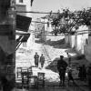 Urfa, Birecik,1954