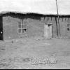 Urfa, Horasan İlk Okulu, 1954