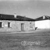 Urfa, Köy Okulu, 1954