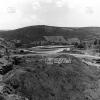 Isparta, Curuf Barajı, 1972