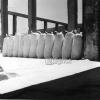 Isparta, Kükürt Fabrikası, 1972