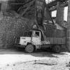 Isparta, Keçiborlu Kükürt Fabrikası, 1972