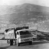 Isparta, Keçiborlu, 1972