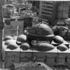 Isparta, Kavaklı Camii, 1972