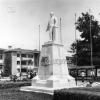 Isparta, Atatürk Anıtı, 1972