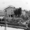 Isparta, Devlet Hastanesi, 1972