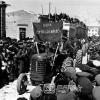 Urfa'nın Kurtuluşu, 1954