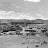 Urfa Kalesi, 1954