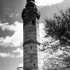 Urfa, Cami, 1954
