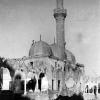 Urfa, Zulmiye Cami, 1954