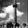 Urfa, Ayn Zeliha Cami, 1954