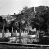 Urfa, Ayn Zeliha Gölü, 1954
