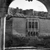 Urfa, Rıdvaniye Cami, 1954