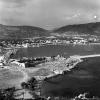 Muğla , Bodrum,  Mayıs 1977