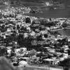 Muğla, Bodrum,  Mayıs 1977