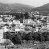Muğla, Bodrum, Ekim 1978
