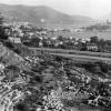 Muğla , Bodrum, Ekim 1978