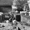 Muğla , Bodrum, 1978