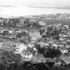 Muğla, Fethiye 1978