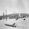 Urfa, Suruç, 1954