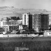 Urfa, 1975