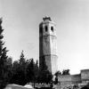 Urfa, Ulu Cami ve Saat Kulesi, 1975