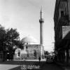 Urfa, Saray Caddesi, 1975